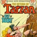 TarzanoftheApes(1972) #17