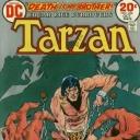 TarzanoftheApes(1972) #18