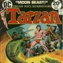 TarzanoftheApes(1972) #19
