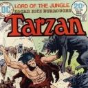 TarzanoftheApes(1972) #20