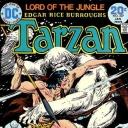 TarzanoftheApes(1972) #21