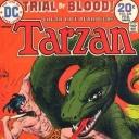 TarzanoftheApes(1972) #22