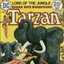 TarzanoftheApes(1972) #23