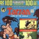 TarzanoftheApes(1972) #24