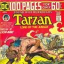 TarzanoftheApes(1972) #25