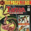 TarzanoftheApes(1972) #26