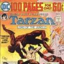 TarzanoftheApes(1972) #27