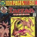 TarzanoftheApes(1972) #28