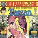 TarzanoftheApes(1972) #29