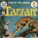 TarzanoftheApes(1972) #30