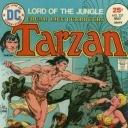 TarzanoftheApes(1972) #31