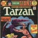 TarzanoftheApes(1972) #32