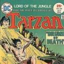 TarzanoftheApes(1972) #33