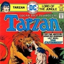 TarzanoftheApes(1972) #34