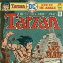 TarzanoftheApes(1972) #35