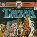 TarzanoftheApes(1972) #36