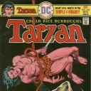 TarzanoftheApes(1972) #37