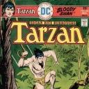 TarzanoftheApes(1972) #38