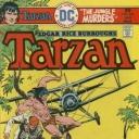 TarzanoftheApes(1972) #39