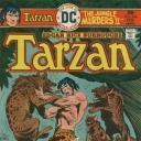 TarzanoftheApes(1972) #40