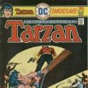 TarzanoftheApes(1972) #41