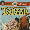 TarzanoftheApes(1972) #42