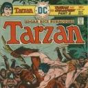 TarzanoftheApes(1972) #43