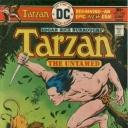 TarzanoftheApes(1972) #44