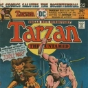 TarzanoftheApes(1972) #45