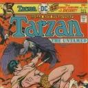 TarzanoftheApes(1972) #46