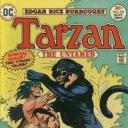TarzanoftheApes(1972) #47