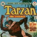 TarzanoftheApes(1972) #48