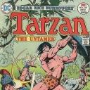TarzanoftheApes(1972) #49