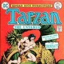 TarzanoftheApes(1972) #50