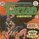 TarzanoftheApes(1972) #51