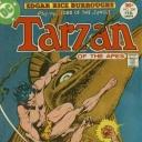 TarzanoftheApes(1972) #52