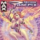 Phoenix #3