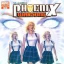 PhoenixWarsong #1