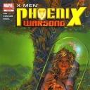 PhoenixWarsong #3