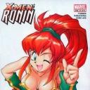 Ronin #5