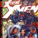X-TremeX-Men #1