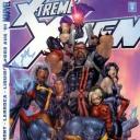 X-TremeX-Men #2