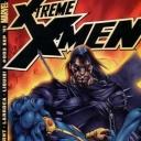 X-TremeX-Men #3