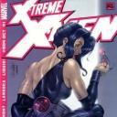 X-TremeX-Men #4