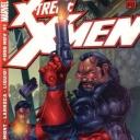 X-TremeX-Men #5