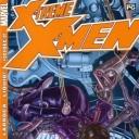 X-TremeX-Men #6