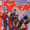 X-TremeX-Men #7