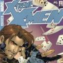 X-TremeX-Men #8