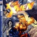 X-TremeX-Men #9