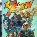 X-TremeX-Men #10